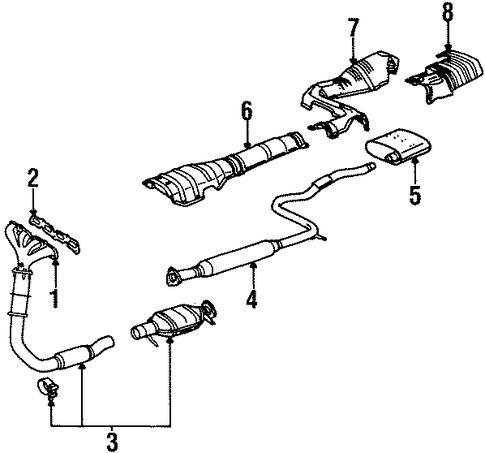 1996 dodge stratus 2 4 dohc engine diagram saturn sc engine lexus sc engine wiring diagram odicis 2010 chevy malibu 2 4 labeled engine diagram