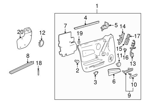 g6 gxp engine bonneville gxp engine wiring diagram