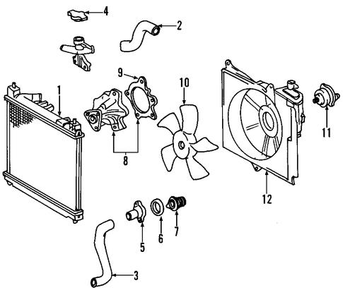 harley wiring harness harley banjo bolt wiring diagram
