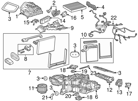 Discussion T17267 ds540362 besides Vw Jetta Fuse Location also Fuse Box Diagram Ford Escape 2008 likewise Subaru Forester Cylinder Location moreover Subaru 2 5i Engine. on 2011 subaru outback wiring diagram