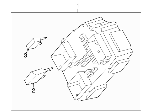 Anti Lock Braking System besides Vw Pancake Engine Diagram besides 1970 Camaro Engine Wiring Harness Diagram together with Morris Minor Car Club also 1960 Bentley Wiring Diagrams. on 70 vw wiring diagram