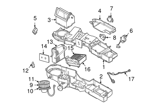 v8 engine blower v8 engine valve wiring diagram