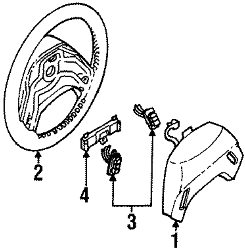 5 4l Dohc Engine moreover 92 Lincoln Town Car Wiring Diagram in addition 2001 F150 5 4 Engine Diagram furthermore 7 3 Drive Belt Diagram together with V10 Engine Diagram. on 1993 f150 serpentine belt