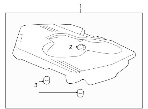 2005 chevy 3 4 liter engine problems 4 3 vortec engine problems wiring diagram odicis. Black Bedroom Furniture Sets. Home Design Ideas