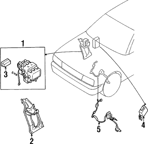 T12166230 Vacuum hose diagram 1981 toyota pickup further Honda Nighthawk Cb750 Wiring Diagram additionally 1987 7 3 Idi Fuel Pump Diagram likewise Suzuki Quadsport 230 Parts Diagram in addition Wiring Diagram 2006 Honda Trx 90. on 1987 honda atv wiring diagrams