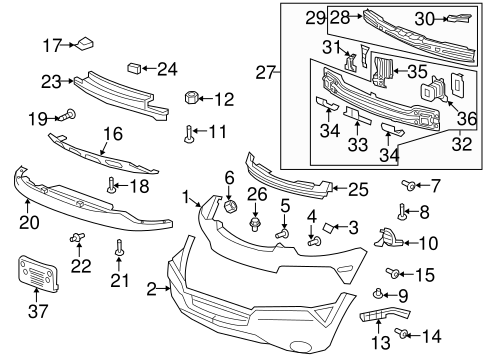 buick rendezvous radio wiring diagram 2006 buick