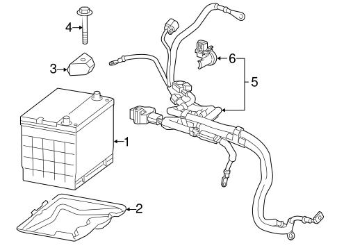 wiring diagram dual battery isolator isolator switch