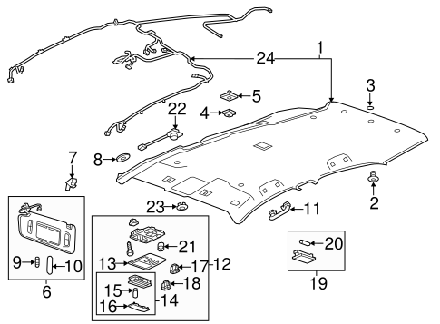 Diagram Also 79 Corvette Fuse Box On Chevy together with 1984 Corvette Fuse Box Wiring Diagram together with 78 Corvette Ac Wiring Diagram in addition 84 Jeep Cj7 Wiring Diagram besides 1960 Vw Wiring Diagram. on 1980 el camino fuse box diagram