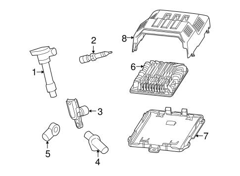 1996 Ford F 150 Radio Wiring Diagram besides 5wk6b Ai Mitsubishi Mirage Intermitten Fuel Pressure Loss further 2000 Infiniti G20 Engine Diagram additionally Brakes further P 0996b43f80378c55. on 1999 b tracker wiring diagram