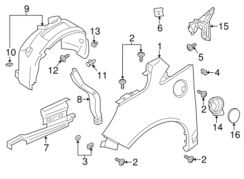 2r8pr 99 Ford Ranger 3 0 Xlt Running Park Lights moreover Wiring Schematic For 1992 Pace Arrow together with 7umdm 1987 Ford Mustang V8 Spark No further Electrical Wiring Diagrams For Air Conditioning as well P 0996b43f80394eaa. on ford f53 wiring diagram electric