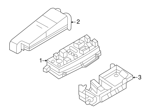 Diagram For 1995 Ranger Fuse Box besides Showthread likewise Showthread additionally Vw Pat Fuse Box Location Image Details further Opel Astra Parts Catalog Html. on vauxhall astra fuse box diagram