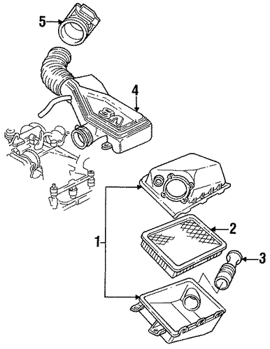 Aston Martin Db9 Wiring Diagram 2005 Cars Trucks