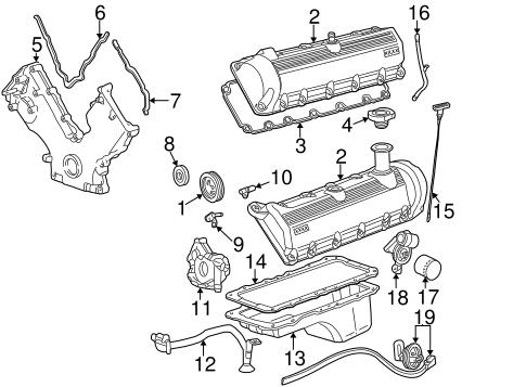 2001 Audi Allroad Fuse Box Diagram further Vw Eos Fuse Box Diagram likewise E Box Low I203246285 together with Vw Engine Sd Sensor Location furthermore Nissan Qashqai Engine Diagram. on fuse box diagram volkswagen tiguan