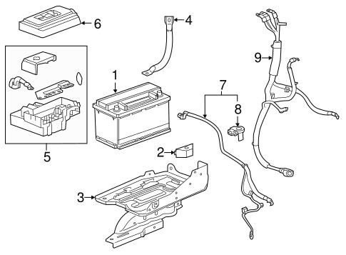 Kia Rio Fuse Box Diagram On Besides 2006