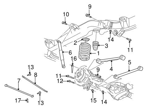 2014 Chevy Cruze Serpentine Belt Diagram further 2004 Kia Sorento V6 3 5l Serpentine Belt Diagram in addition 2008 Chevrolet Trailblazer Wiring diagram likewise Saab 9 7x Engine Diagram further 2013 Ford 3 7l Engine. on l6 chevrolet 4 3 engine diagram