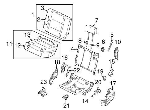 Nissan Sentra Stereo Wiring Diagram For 2015