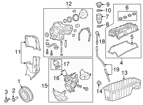 Volvo 850 Engine Diagram likewise Fiat 500 D Wiring Diagram moreover Pt Cruiser Wiring Diagram Pdf as well Audi Timing Belt Kit besides Parts Of Acetylene Torch. on fiat 500 turbo engine diagram