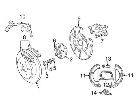 vw polo 1 4 tdi wiring diagram with Vw Golf R Engine on 201703454325 further Vw Golf R Engine additionally Verwandte Suchanfragen Zu Golf 4 16 Fsi Zahnriemen Wechseln further T21545781 Diagram engine further Vw Master Cylinder Diagram.