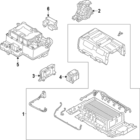 Fuse Box Diagram Hyundai Elantra 2003