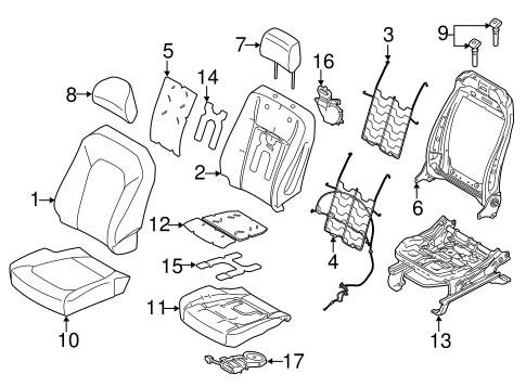 4 wheel power chair group 3 power chair wiring diagram