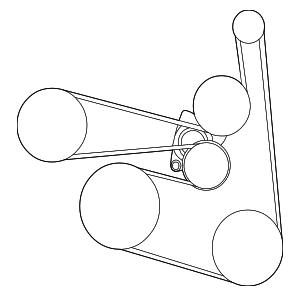 Jaguar Xk8 Fuse Box Diagram additionally 2005 Chrysler 300 Wiring Schematics besides Bmw 323i Fuse Box Diagram in addition Saab 9 3 Obd Port Location as well 1996 Bmw 528i Engine Diagram. on bmw x5 alternator wiring diagram