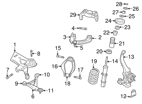 1980 Chevy Impala Wiring Diagram likewise 06 Dodge Charger Engine Diagram additionally 68 Camaro Wiring Harness also 258679 moreover Chevrolet V8 Trucks 1981 1987. on 72 chevy truck wiring diagram