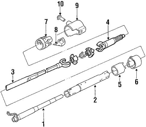 audi a6 serpentine belt diagram