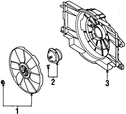 engine diagram 2002 saturn sc1