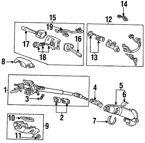 Yamaha 200 Outboard Wiring Diagram
