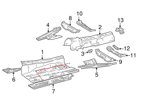 2000 mercedes c230 kompressor engine diagram wiring source. Black Bedroom Furniture Sets. Home Design Ideas