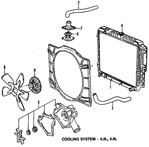 1966 F100 Steering Column Wiring Diagram 1965 Ford F100 Turn Signal