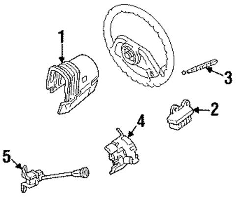 95 jeep wrangler seat belt oem ford seat belt wiring