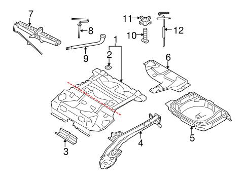 98 volvo s90 engine diagram 98 saab 900 engine diagram