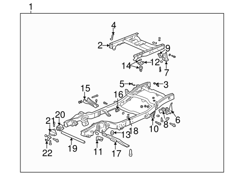 Toyota Rav4 Fuse Box Diagram also Bmw 325i Fuse Box Location moreover 2001 Bmw M5 Stereo Wiring Diagram moreover 2005 Bmw 530i Fuse Box Diagram besides 2003 Bmw 540i Engine Diagram. on 2003 bmw 525i fuse box location