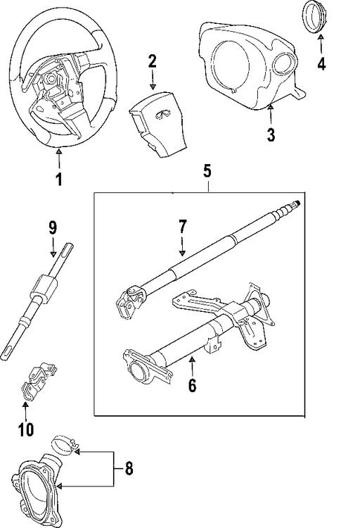 Infiniti G35 Parts Catalog Com