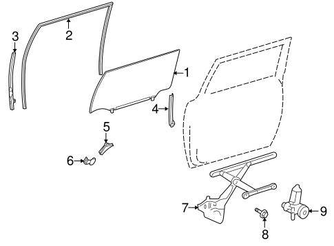 Kubota Wiring Diagram further 966004201 Husqvarna Parts List also Ford F350 Sel Fuse Box likewise Ford 6610 Ignition Wiring Diagram as well Hlavinka Kubota 3 Point Parts. on sel tractor wiring diagram