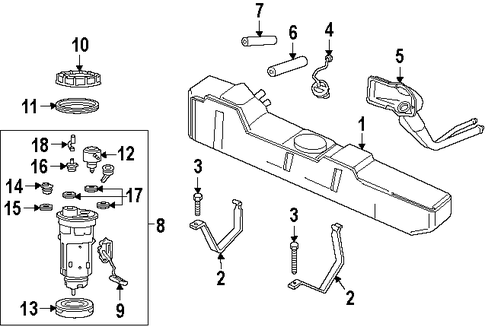 79 Chevy Truck Fuse Box Diagram Wedocable