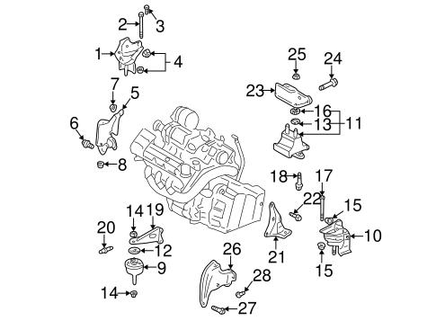 2002 Saturn Sl Engine Diagram Saturn L Engine Diagram Saturn Wiring