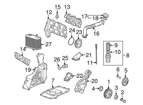 lamborghini miura engine ferrari 250 gto wiring diagram