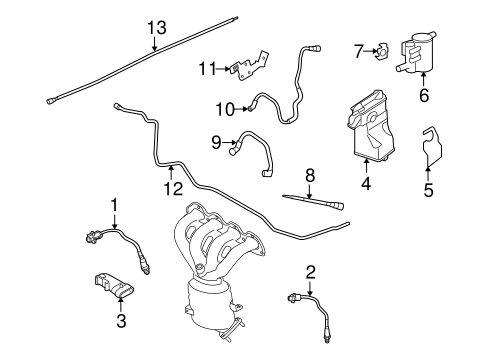 cadillac engine paint model a engine paint wiring diagram