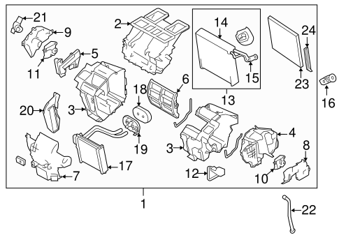 2003 accord speaker wiring diagram with 2007 Nissan 350z Wiring Diagram on 2007 Nissan 350z Wiring Diagram likewise 1996 Honda Accord Stereo Wiring Harness Diagram besides 99 Dodge Dakota Fuse Box in addition Jeep Wrangler Bank 1 Sensor 2 Location moreover Kawasaki Klr650 Wiring Diagrams.