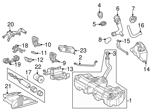 Mercedes Benz Fuel Filter Replacement besides Mercedes Ml320 Fuse Box Diagram together with Wiring Diagram For Mercedes 300sel as well 2003 Mercedes E500 Fuse Box Diagram further 1975 Mercedes Benz 280 S Wiring Diagram And Electrical Troubleshooting. on mercedes benz power window wiring diagram