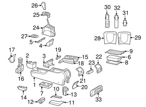 mercedes s500 engine mercedes sl55 engine wiring diagram. Black Bedroom Furniture Sets. Home Design Ideas