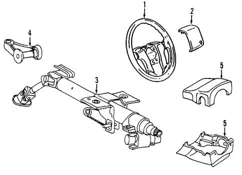 mando Alarm Wiring Diagram besides Avital Wiring Diagrams likewise Bulldog Remote Start Wiring Diagram likewise Prestige Remote Car Starter Diagram as well Imetrik Car Alarm Wiring Diagrams. on prestige car alarm wiring diagram