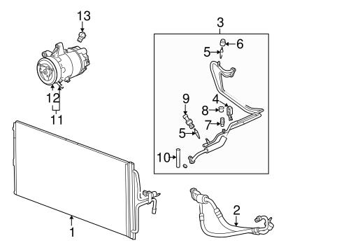1965 mustang door diagram 2000 mustang door diagram wiring