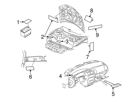 Chrysler 300 Srt8 Engine Diagram: 2009 Dodge Challenger Belt Diagram At Ariaseda.org