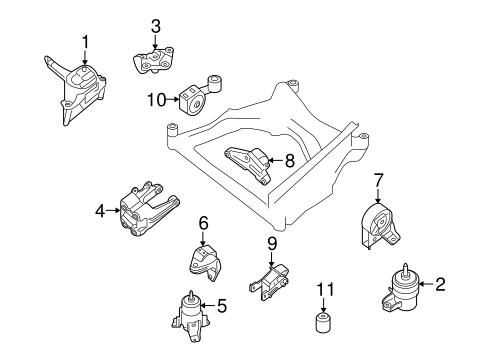 2002 cadillac sts fuse box plymouth acclaim fuse box