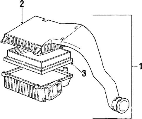 Camaro Lt1 Alternator Relocation besides Ls3 Engine Wiring Harness Diagram moreover 2004 Infiniti Fx35 Fuse Box Location also Chevrolet Volt Wiring Diagram also 5 Wire Cdi Wiring Diagram. on lt1 alternator wiring diagram