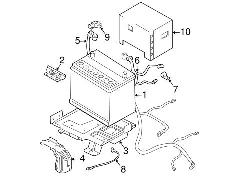 winnebago wiring diagrams winnebago plumbing diagrams