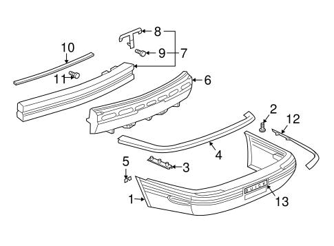 69 Chevy Coil Wiring Diagram as well Godfrey Marine Wiring Diagram likewise Pontiac Pcv Valve Location furthermore 2003 Saturn L200 Serpentine Belt Diagram in addition 2007 Saturn Vue Hybrid Alternator. on ecotec alternator wiring diagram